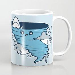 Cutenado Coffee Mug