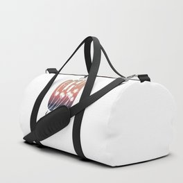 The Ocean Is Calling Duffle Bag