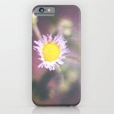 Purpose iPhone 6s Slim Case
