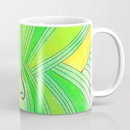 SOL 29 Coffee Mug
