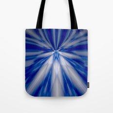 Betelgeuse Tote Bag