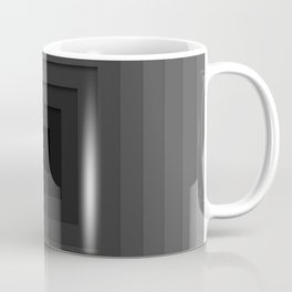 1010 Coffee Mug