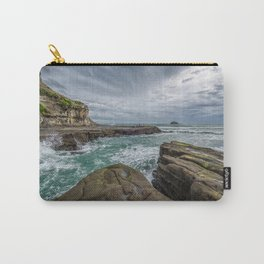 Fisherman's Rock Carry-All Pouch