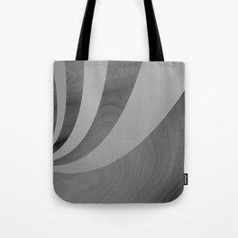 Eleganza 07,silver Tote Bag