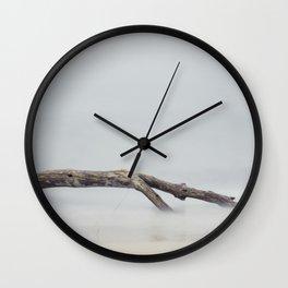 Dreamscapes Wall Clock