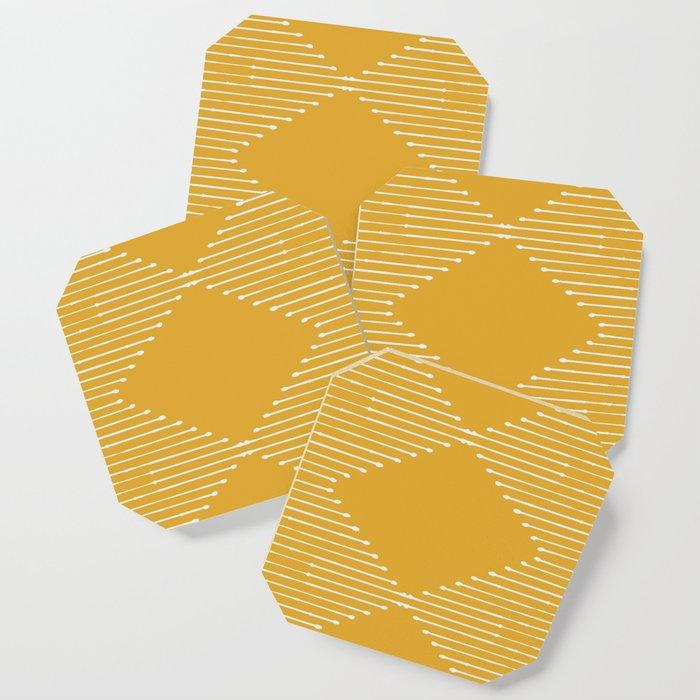 Geo / Yellow Coaster