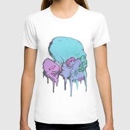 Overflow T-shirt