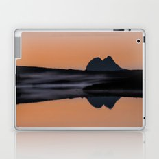 Suilven Laptop & iPad Skin