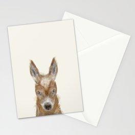 little donkey Stationery Cards