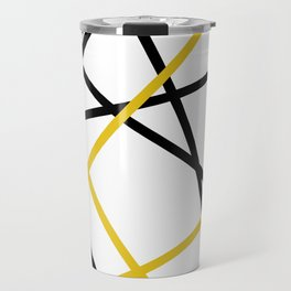 Linda Travel Mug