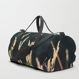 Wonder Duffle Bag