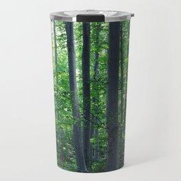 morton combs 02 Travel Mug