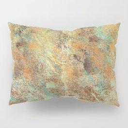 Natural Southwest Pillow Sham