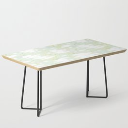Dreamy Coffee Table