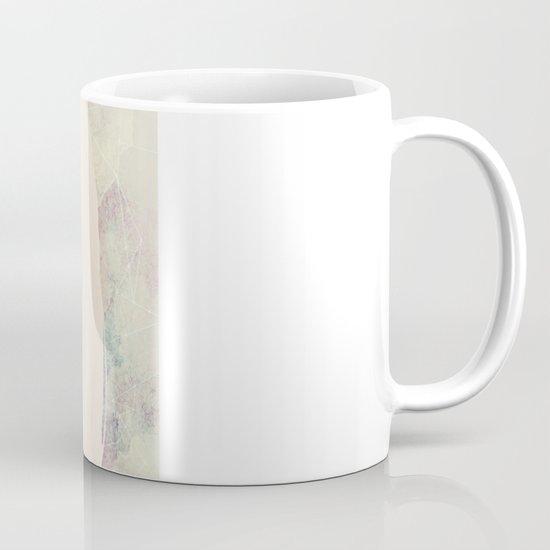 Asteria Coffee Mug