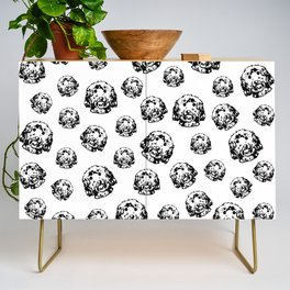 CHRISTMAS GIFTS FOR THE COCKAPOO DOG LOVER  Credenza