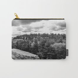 Mohonk  Carry-All Pouch
