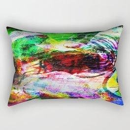 Breaker Rectangular Pillow