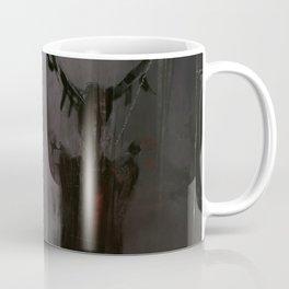 L'Ombra Coffee Mug