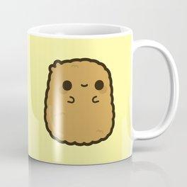 Cute chicken nugget Coffee Mug