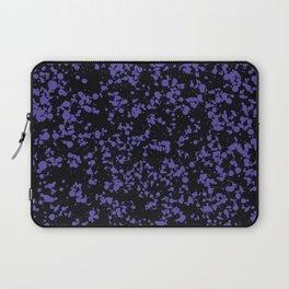 *SPLASH_COMPOSITION_10 Laptop Sleeve