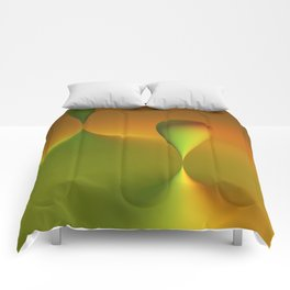 math is beautiful -300- Comforters