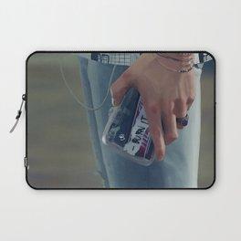 Bultourune Laptop Sleeve