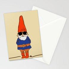 JerGnome Stationery Cards