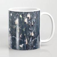steampunk Mugs featuring Steampunk by Bestree Art Designs