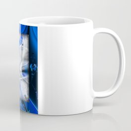 Fros T Coffee Mug
