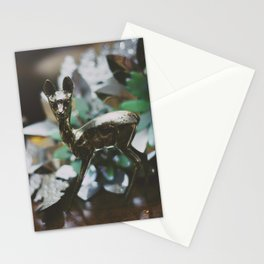 Ciervito Stationery Cards