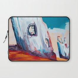 DYSTOPIA Laptop Sleeve