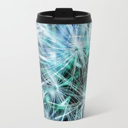 Little Universe Travel Mug
