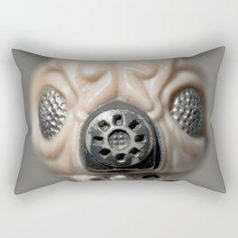 Zukuss Rectangular Pillow