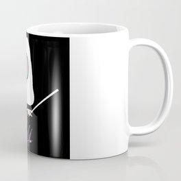 Mod Mode Coffee Mug