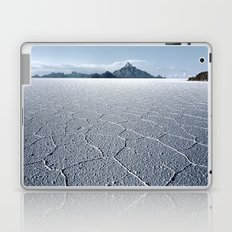 Island Incahuasi Laptop & iPad Skin