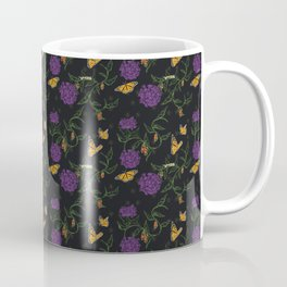butterfly temp* Coffee Mug