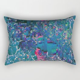OMBROSE, GA Rectangular Pillow