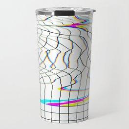 ERROR // 2 Travel Mug