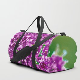 Major Key Duffle Bag