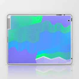 Minted Laptop & iPad Skin