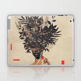 Perseverance Laptop & iPad Skin