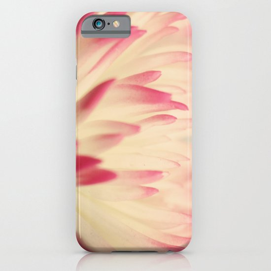 Come What May iPhone & iPod Case