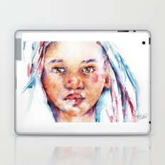 Live for the Dream Laptop & iPad Skin