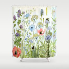 Sale Shower Curtains