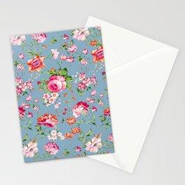 Christina marie Stationery Cards