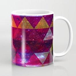 DISTURBANCE Coffee Mug