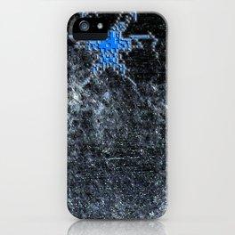 Ak2gox iPhone Case