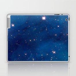 Space 07 Laptop & iPad Skin