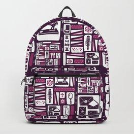 Dear Celie Backpack